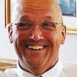 William M. Miller Jr.