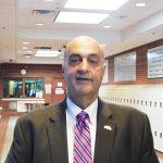 McLaughlin Opposes Troy Sanctuary City Legislation
