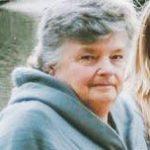 Joan M. Babcock