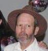 Howard D. Jones