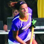 Liz Ryan Selected To National Team