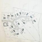 Brunswick Planning Board