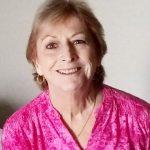 Brenda Gutermuth